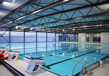 Swimming Pool Archieven Climotion